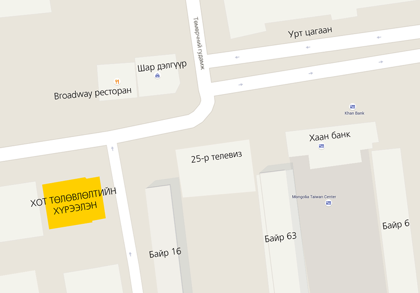 Map_UPI